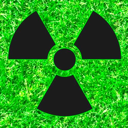 Radon Mitigators Testing Mitigation Main Street, Merton, WI USA 262-538-9966 Logo image Site Identity