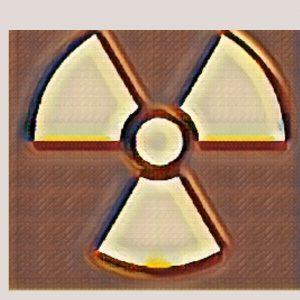 Radon Mitigators Mitigation & Testing W282 N7105, Main St, Merton, Hartland, WI 53056 Level Test High In Oconomowoc