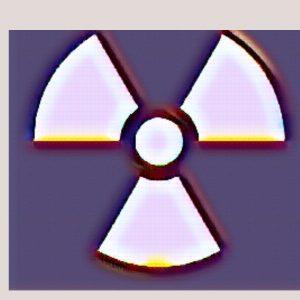 Radon Mitigators Mitigation & Testing W282 N7105, Main St, Merton, Hartland, WI 53056 Levels Test High In Oconomowoc